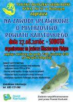 pzw_mistrzostwa_powiatu.jpg