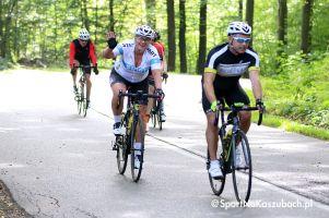 cyklo-kartuzy-2019-a-0332.jpg