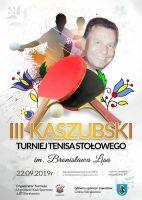 kaszubski-turniej-tenisa-stoloweg-im-bronislawa-lisa.jpg