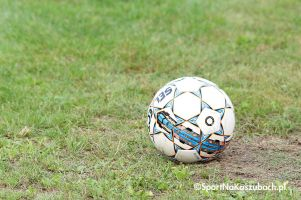 Puchar Polski. Tylko dwa zespoły z powiatu wygrały w środę mecze w III rundzie
