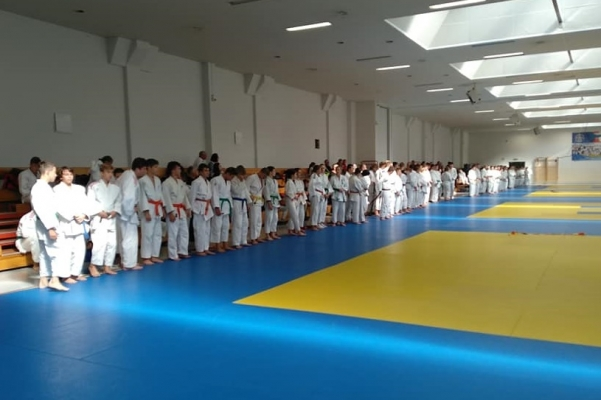 gks-zukowo-judo-koszalin-_(1).jpg