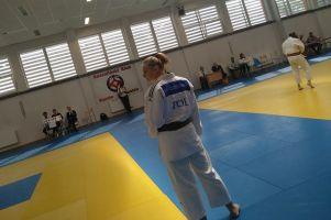gks-zukowo-judo-koszalin-_(1)2.jpg