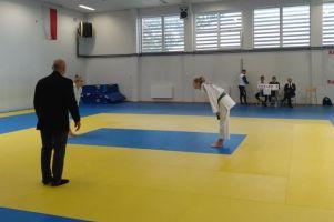 gks-zukowo-judo-koszalin-_(1)3.jpg