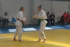 gks-zukowo-judo-koszalin-_(1)4.jpg
