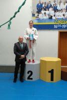 gks-zukowo-judo-koszalin-_(1)5.jpg