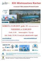 zeglarskie-mistrzostwa-kartuz_2019.jpg
