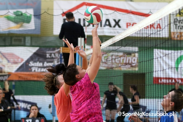 plpsk-turniej-eliminacyjny-2019-20.jpg