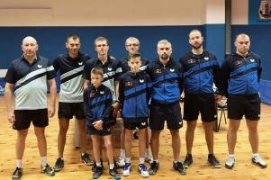 UKS Lis Sierakowice zwycięsko rozpoczął sezon II ligi. W sobotę gra pierwszy mecz u siebie