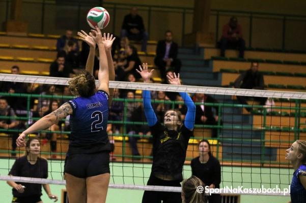 przodkowska-liga-siatkowki-01.jpg