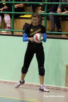 przodkowska-liga-siatkowki-012.jpg