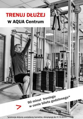 aqua-centrum-promocja-silownia.jpg