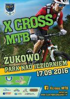 x_crosss_mtb_plakt_kopia.jpg