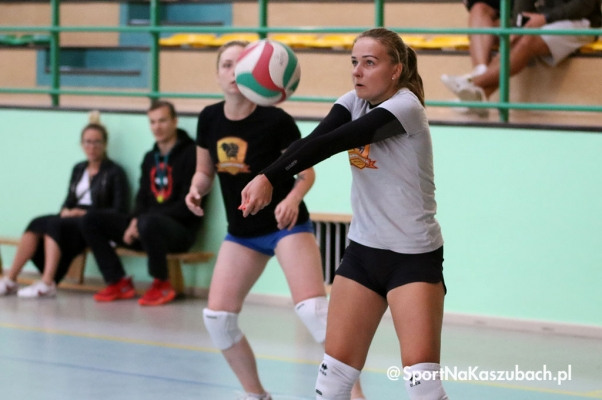 plpsk-turniej-eliminacyjny-2019-102.jpg