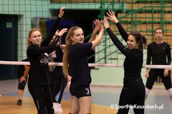 przodkowo-liga-siatkowki-01.jpg