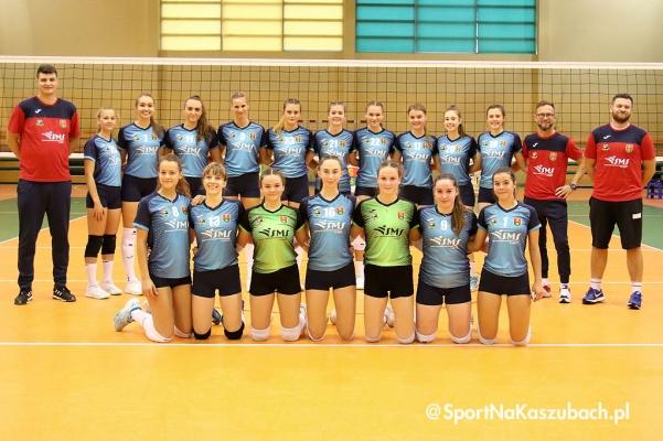 wiezyca-2011-stezyca-II-liga-1821.jpg