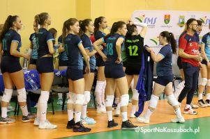 wiezyca-2011-stezyca-II-liga-18.jpg