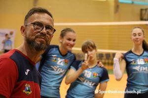 wiezyca-2011-stezyca-II-liga-182.jpg