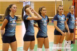 wiezyca-2011-stezyca-II-liga-183.jpg
