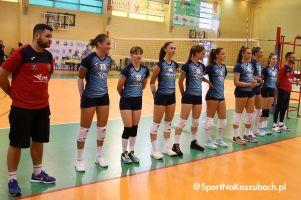 wiezyca-2011-stezyca-II-liga-184.jpg