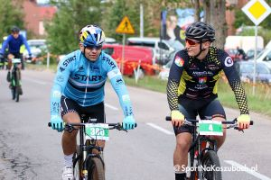 garmin-mtb-stezyca-2019-start-01.jpg