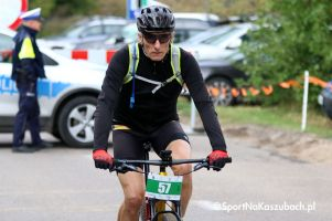 garmin-mtb-stezyca-2019-start-011.jpg