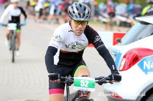 garmin-mtb-stezyca-2019-start-012.jpg