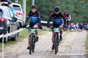 garmin-mtb-stezyca-2019-start-015.jpg