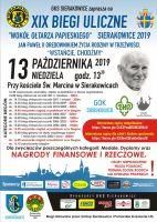 biegi-papieskie-sierakowice-.jpg
