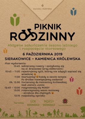 piknik_rodzinny_A3-2.jpg