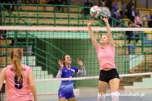przodkowska-liga-siatkowki-011.jpg