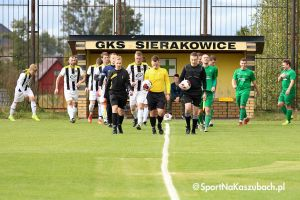 gks-sierakowice-wisla-dlugie-pole-023.jpg