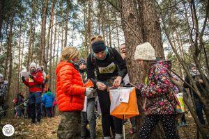 Już wkrótce Harpagan, czyli największy w Polsce rajd na orientację