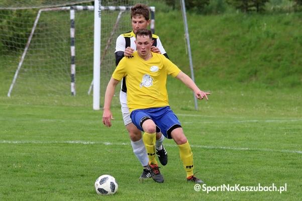 sporting-w-doliczonym-czasie-gry-zapewnil-sobie-zwyciestwo