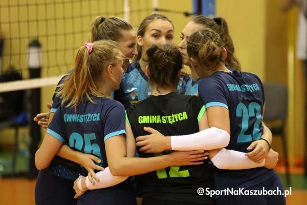 wiezyca-2011-stezyca-II-liga-110.jpg