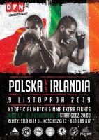 poslka_-_irlandia_gala_sportow_walki_Kartuzy_2019.jpg