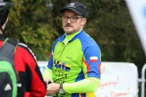 kaszubska-parada-rowerowa2019034.jpg