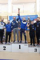 kolbudy-turniej-cartusia_(2)5.jpg