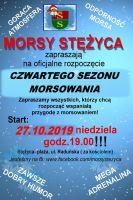 morsy_stezyca_plakat.jpg