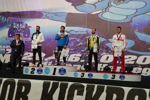 adam-kryszewski-zdobyl-medal-mistrzostw-swiata-w-sarajewie