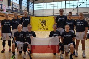 bat-kaszuby-rozpoczal-rywalizacje-w-europejskiej-lidze-koszykowki