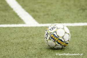 B klasa. Cztery gole w rekordowo długim doliczonym czasie gry, trzy zwycięstwa