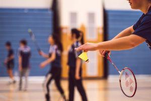 szkola-w-staniszewie-zaprasza-na-zajecia-akademii-badmintona