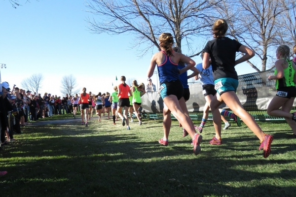 runners-2365067_960_720.jpg