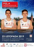 kartuzy-mistrzostwa-polski-przelajowe.jpeg