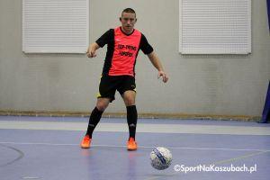 Wkrótce rusza Żukowska Liga Futsalu 2019/2020. 32 zespoły zagrają w trzech ligach