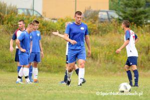 sporting-lezno-glks-rozyny-08.jpg