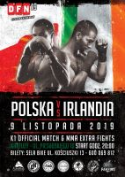 polska_vs_irlandia.jpg