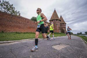 Castle Triathlon Malbork 2016 już w najbliższą niedzielę. Starty na dystansie ironman i 1/2 ironman