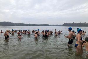 przodkowskie-morsy-jezioro-bialem_(2)4.jpg