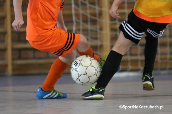 zukowska-liga-futsalu-junior-126.jpg